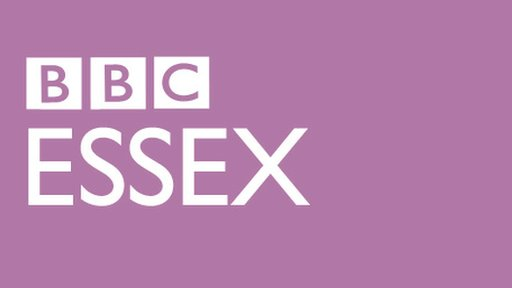 BBC Essex radio stream - Listen online for free