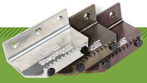 Stepnpull Sanitary Door Opener Available In Three Stylish Finishes