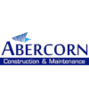 Abercorn Construction & Maintenance
