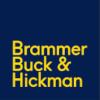 Brammer Buck & Hickman