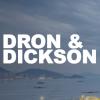 Dron Dickson