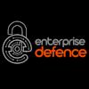 Enterprise Defence