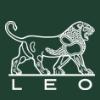 Leo Pharma - Ireland