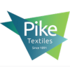 Pike Textiles