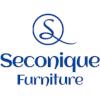 Seconique Furniture