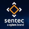 Sentec- A Xylem Brand