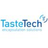 Taste Tech