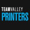 Teamvalley Printers
