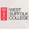 WestS uffolk College